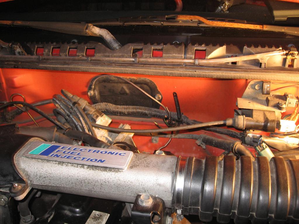 suzuki fuel gauge wiring gas gauge stuck on full suzuki forums  gas gauge stuck on full suzuki forums