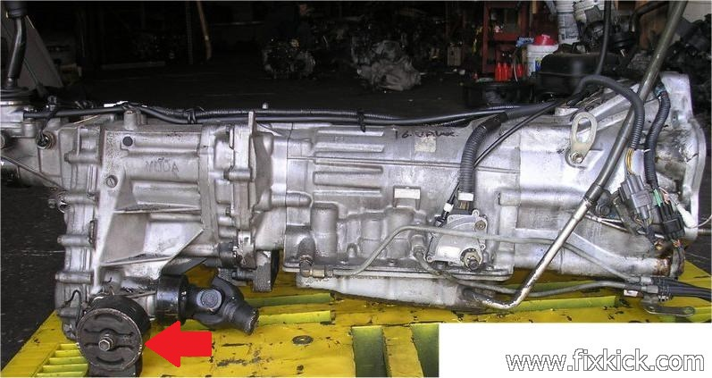 transfer case leak-zuk-slush-pump4wd.jpg