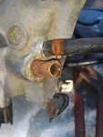Inlet Manifold Water Hose Outlet  Corrosion 1.jpg